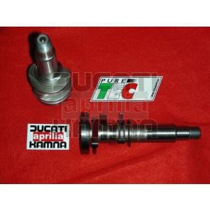 Ducati Kämna Race-Nockenwelle für alle 1000/1100 - 2V Motoren