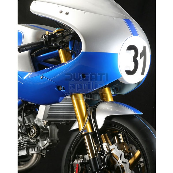 ncr special parts ducati sport classic ncr ducati. Black Bedroom Furniture Sets. Home Design Ideas