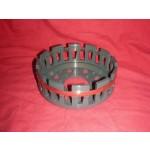 Kupplungskorb CNC 750SS/F1