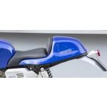 Höcker Ducati GT 1000 Kunstleder