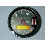 Stack Display Drehzahlmesser ST700