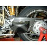 Schwingenschutz Carbon 748-916-996-998