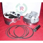 98mm Pistal HC Kolben 13,5-1 Stck. für 996er Motoren(S/SPS/916SPS/R)