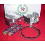 104mm Pistal HC Kolben 999 R 05/06