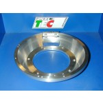 Schwungrad Aluminium EVO 750/900 SS/SL/M