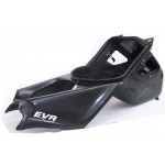 EVR Airbox Ducati 996R-998-998S+R