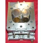 Zylinderkopfbearbeitung Testa Stretta 749/996R/998/999/Bi/S/R