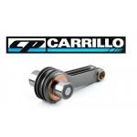 Carrillo Pleuelsatz 20-22mm 750 Königswelle S/GT
