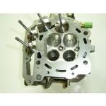 Zylinderkopfbearbeitung RSV Mille 98-2004