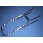 Aluminium Rahmenheck RSV 04/05