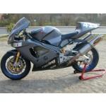 Racing Verkleidungssatz Gfk RSV Mille 1998-2003