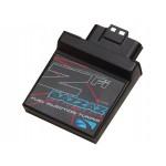 Z-Fi Fuel Control für Panigale 1199