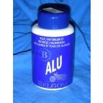 Belgom Alu-Politur 250ml