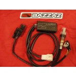 BAZZAZ Z-AFM Self Mapping Kit 1098/1198/ Bi-S-R /alle