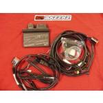 Bazzaz Z-Fi TC Tractionskontrolle STD