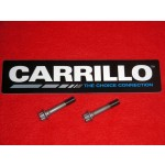 Carrillo Pleuel Spezialbolzen M9
