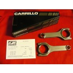 Carrillo Pleuel 20mm Königswelle mille