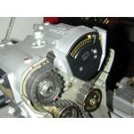 Zahnriemenspannungs-Meßgerät alle Ducati 4 V (748-851-916-996-749-999-848-1098-1198)