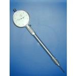 Totpunktsucher mit 10er Uhr Testastretta/848-1098-1198