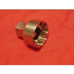 Werkzeug Nockenwellenmuttern 749-999/Testastretta/848/1098/1198 etc.