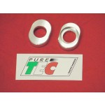 Einlegeplatte zentrisch Schwingendrehpunkt 749-999 /S/R alle