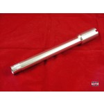 Alu Steckachse vorne - 899/959/1199/1299/V4 Panigale/Diavel - Aluminium 7075