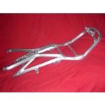 Aluminium Heckrahmen Duati 848/1098