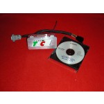 Ignijet 2007 Ducati Basic/749-999/848/1098/1198/S2/S2R etc