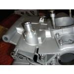 Motorentlüftung Ducati Königswelle