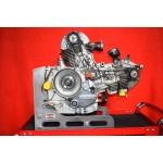 900 SS ie. Motor, Bj. 2001