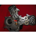 1098 Motor, 27500Km