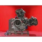 998 Bipo Motor, Bj: 2002 - 18500Km