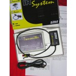 IR System Laptimer 749/999/848/1098/1198