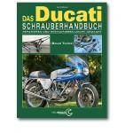 Schrauberhandbuch - Ducati Königswelle