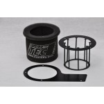 MWR Luftfilter Sport 1000/1000s/Paul Smart repli. und Hypermotard