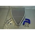 Racing Kühler Kit für Panigale V4