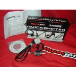 Dynojet Quickshifter für Power Commander III USB Modelle