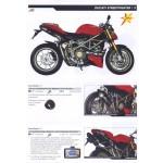 Quat D für Ducati Streetfighter