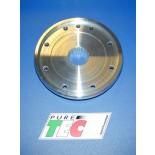 Schwungrad Alu/Ergal - EVO SUPERLEICHT - Nippon Denso Lichtmaschine ab 98