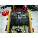 Carbon Airbox 848/1098