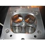 Zylinderkopfbearbeitung 996R/998/999 Bi/S/R Testastretta