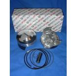 98mm Pistal HC Kolben - Multistrada/1000/1100SS/M/DS, für 1078ccm Kit und 1100 Hypermotard