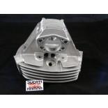 Stehender Zylinderkopf für 750 TT F1