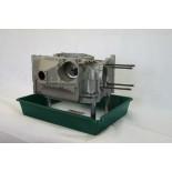 Motor Montageplatte/Montagehilfe alle Ducati Motoren Universal