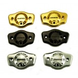 Camshaft cover 696/796/800/1000/1100 - 2V