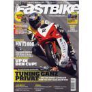 Fastbike 3 - 2012