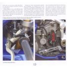 Mondo Ducati 9/2006 --- Kämna V2 Testa 999