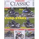 Motorrad Classic 2008 ---Ducati Königswelle 900 SS