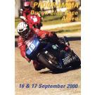 Strada (DCN) 9/94 ----944 Racer Sam Isaac NL