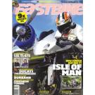 Fastbike 09-11-2010--DEMON EVO BERICHT